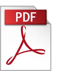 Adobe_Acrobat_Pro_PDF